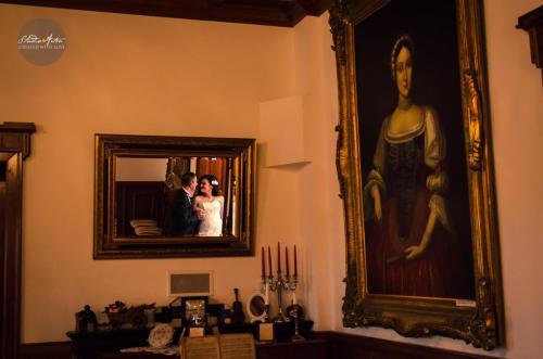 097 Alin si Kinga TTD Castel Haller by Studio Arten